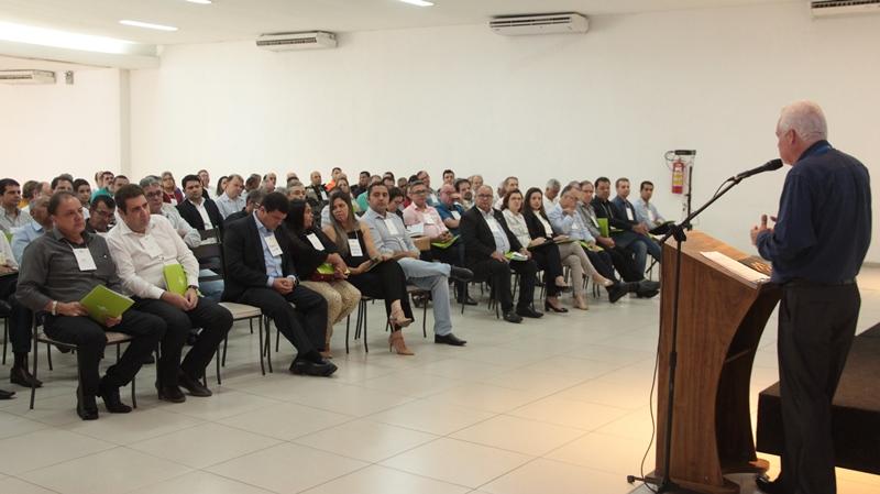 Prefeitura e Sebrae Minas validam agenda de Desenvolvimento Econômico Local FABRICIANO 2030