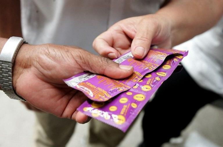 Fabriciano divulga ações de prevenção as IST's nas unidades básicas de saúde