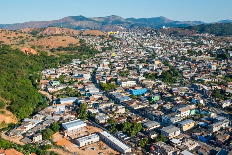 Prefeitura de Fabriciano amplia horário de funcionamento do comércio, mas reforça regras para prevenção do COVID-19 e fiscalização