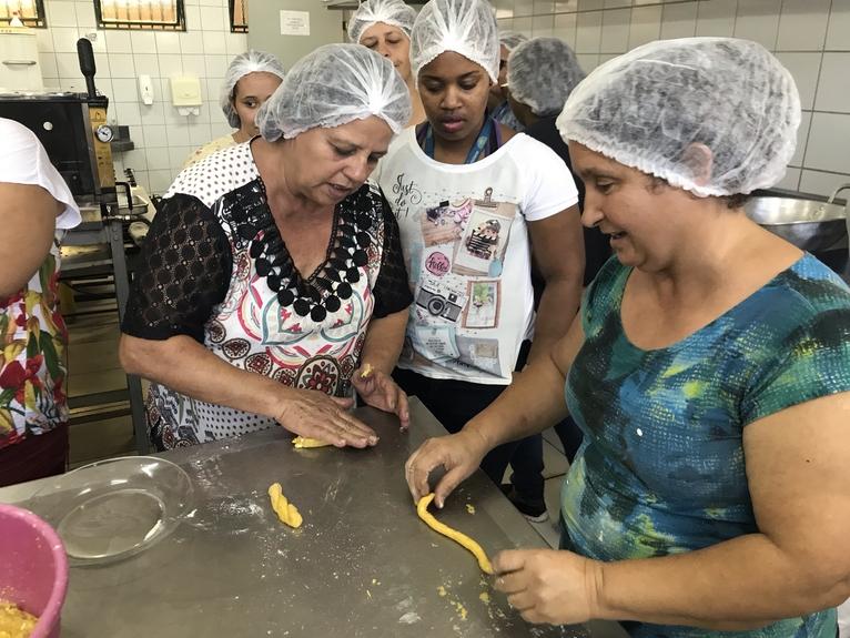 Fabriciano participa da 7ª Jornada do Patrimônio Cultural de Minas Gerais