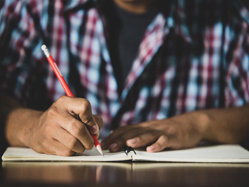 Inscrições para exames de equivalência do ensino fundamental terminam nesta sexta em Fabriciano