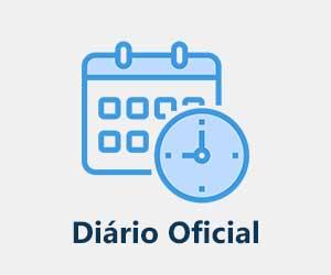 Diário oficial prefeitura de coroenl fabriciano